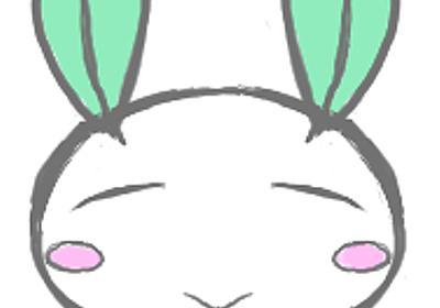 バトル漫画、アニメ、ゲームの最弱キャラクターランキングベスト15 ! - 人生の物語を楽しむブログ!ネガティブ・ライト