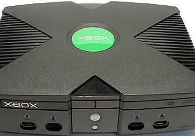 初代Xboxは「土壇場でCPUがAMD製からIntel製に変更された」と開発者が明かす