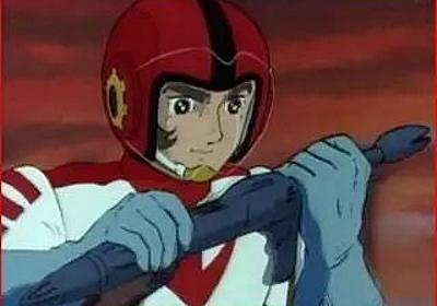 それにしても『宇宙戦艦ヤマト』はひどいアニメだった - 読む・考える・書く