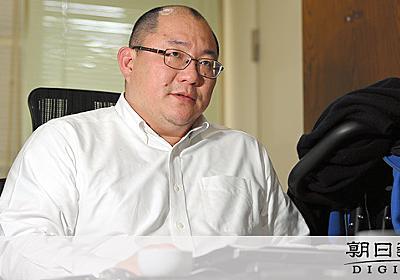 「8月に宣言相当の流行」21日解除なら、西浦教授試算 [新型コロナウイルス]:朝日新聞デジタル