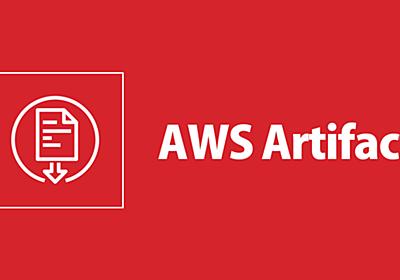 AWSの準拠法を日本法に変更する方法   DevelopersIO