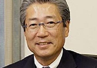 仏司法当局が東京五輪誘致汚職で竹田恒和JOC会長を捜査開始! ゴーンの報復じゃない、マスコミが報じなかった黒い疑惑|LITERA/リテラ