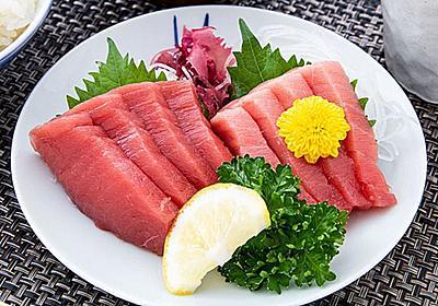「消費期限1日」の魚を販売するネットスーパー その仕組みは?:相馬留美の「今そこにある商機」(1/5 ページ) - ITmedia ビジネスオンライン