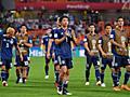 個で上回っていたセネガルの誤算。日本のビルドアップの高度な工夫 | footballista