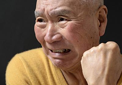 ドコモ代理店「クソ野郎」騒動に潜む、日本からブラック企業がなくならないそもそもの理由 (1/5) - ITmedia ビジネスオンライン
