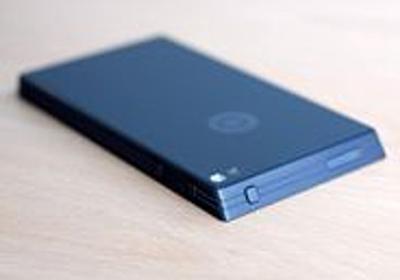 「Ubuntu Touch」搭載スマートフォン、bqとMeizuが2014年内に発売へ - CNET Japan
