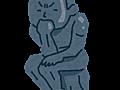日向坂46・2ndシングル「ドレミソラシド」個別握手会・第一次抽選結果【個握】【一部当選】【上村ひなの】【小坂菜緒】【加藤史帆】2019.6.7 - Happy Life k5(けーご)
