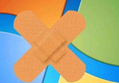 サポート終了後の「Windows 7」、有償サポートサービスの金額は - ZDNet Japan
