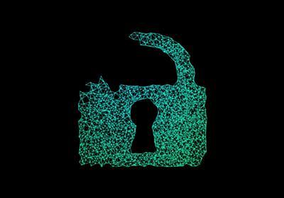 宅ふぁいる便の衝撃的漏えい、しかしパスワードの平文保存は「超レア」と言えない現実 セキュリティへの誤解と見えざる攻撃背景|ビジネス+IT