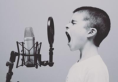 【まとめ】1995年の《洋楽》ヒット曲ランキング100 ⇒ マライア・キャリーが大活躍! - サボさん夫婦のグローカルLIFE