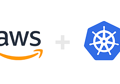 AWS Service Operator for Kubernetes Now Available 🚀 | AWS Open Source Blog