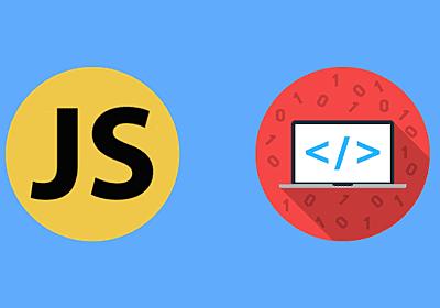 JavaScriptのコード整形ツール