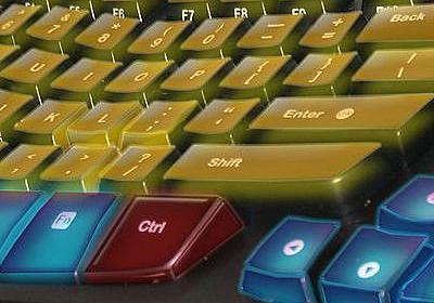 納得してしまう?ハードウェア技術者、コンサルタント、プログラマーの違い:らばQ