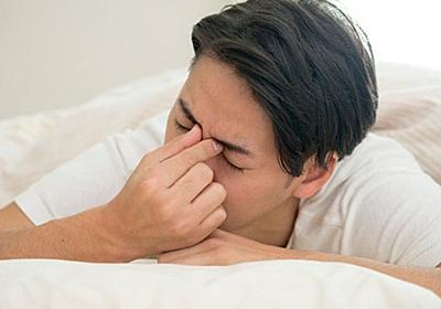 10年後「死亡率」が最も低い睡眠時間は何時間か | 睡眠 | 東洋経済オンライン | 経済ニュースの新基準