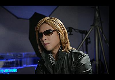 HURRY GO ROUND - 映画 - UNIVERSAL MUSIC JAPAN