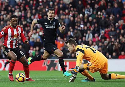 デヤン・ロブレン 「シーズンにはアップ・ダウンもあるだろうがそこから学ぶ必要がある!」 | リバプールブログ Liverpoolの1ファンが綴るblog