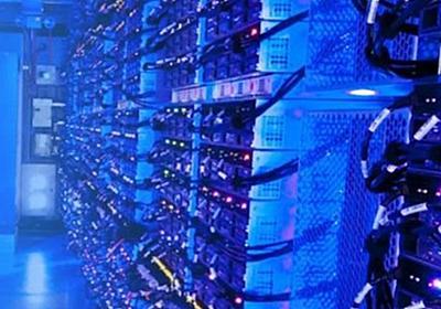 マイクロソフト、クラウド向けのデータ圧縮技術「Project Zipline」をオープンソース化 - ZDNet Japan