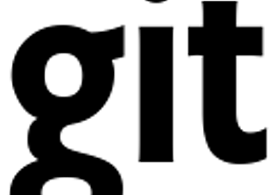 【永久保存版】Gitのあらゆるトラブルが解決する神ノウハウ集を翻訳した - LABOT 機械学習ブログ