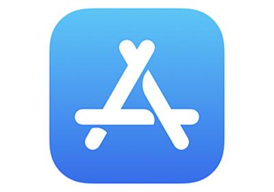 [2018年版] よく分かる!iOSアプリのリリース手順のまとめ   Developers.IO