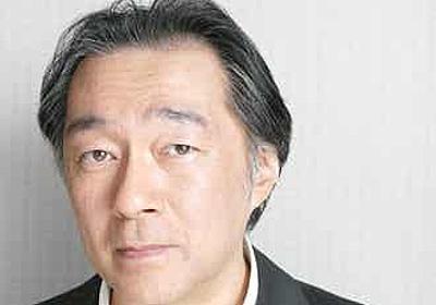 ミサンドリーとリプロライツ|斎藤環(精神科医)|note