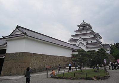 時代小説県歴史小説村 | 時代小説と歴史小説をテーマにしたサイトです。