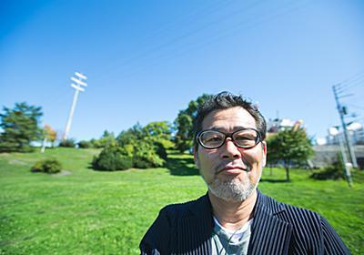 「水曜どうでしょう」藤村忠寿Dが北海道・札幌の人気店をめぐる旅 - Yorimichi AIRDO|旅のよりみちをお手伝い