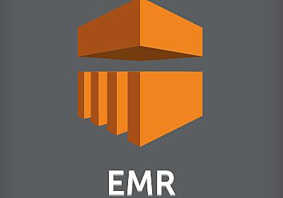 EMR上でMahoutを使ってレコメンデーション   DevelopersIO