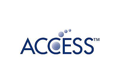 IP Infusion、新世代ネットワークプラットフォーム「ZebOS®-XP」を発表 | 株式会社ACCESS