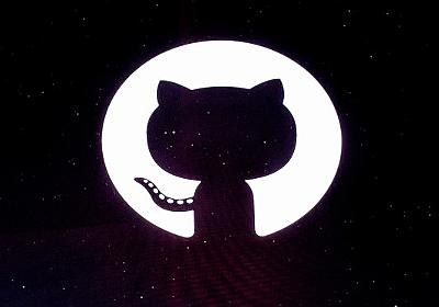 GitHub launches Actions, its workflow automation tool – TechCrunch