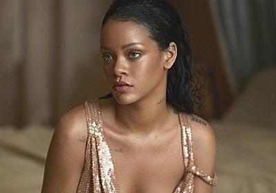 RihannaとJay-Zが新型コロナウイルス被害の救援のため200万ドルを寄付 - FNMNL (フェノメナル)