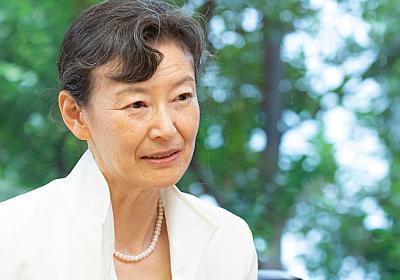 20年以上の介護で知った「人間の記憶」が容易に「作られる」世界(篠田 節子) | FRaU
