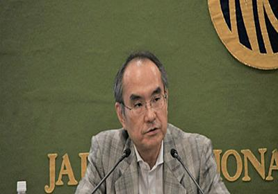 日本の国際法専門家も「被害者中心、人権の視点から強制動員の解決探るべき」 : 日本•国際 : hankyoreh japan
