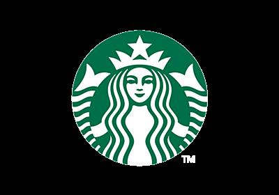 重要なお知らせ(2020/04/03) | スターバックス コーヒー ジャパン