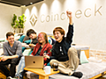 Coincheck Meetup #2 (エンジニア向け) - connpass
