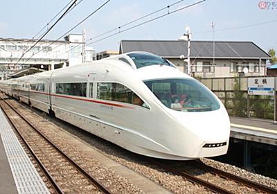 「青海」と「青梅」紛らわしい駅名ほかにも 正真正銘の「同名駅」も | 乗りものニュース