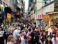 マカオ転職で給料4倍! このままでは日本の賃金が危ない! (1/3) - ITmedia ビジネスオンライン