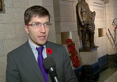 臓器取引を抑制する法案 全会一致で議決=カナダ下院委員会
