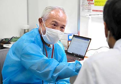 ワクチン「打たぬ選択ない」免疫学の第一人者、慎重姿勢を一転 データで安全確信 総合 神戸新聞NEXT