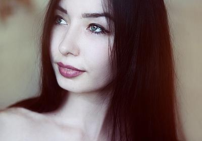 日本人女性はもっと下の毛を剃るべき。下の毛を剃るメリットとは? - ミセスGのブログ