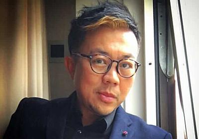 今タイ王室で何が起きているのか 日本に亡命、カギを握る「タイ人教授」独占インタビュー | デイリー新潮