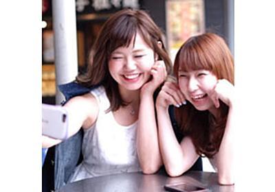 現役女子大生のインスタ活用「金沢旅行に行ったときの話」「インスタを検索に使う理由」 | Marketing Native特選記事 | Web担当者Forum