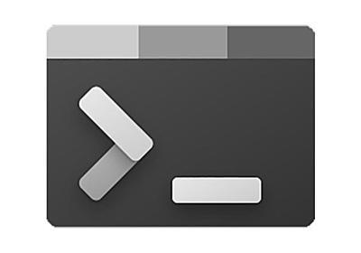 WSLで注目--全面的に再設計された「Windows Terminal」の価値 - ZDNet Japan