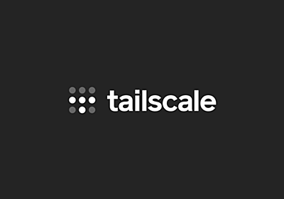 The Sisyphean Task Of DNS Client Config on Linux · Tailscale
