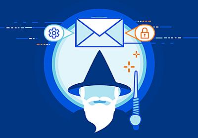 Cloudflareから簡単に「メールアドレス使い分け」ができる新サービスが登場、ワンクリックで可能なフィッシング対策も