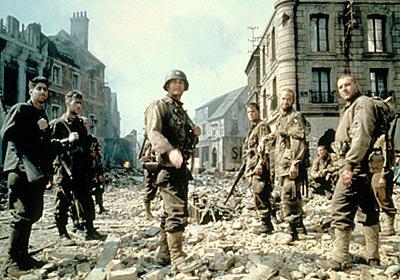 7月4日は米合衆国独立記念日!米誌が選ぶ「史上最も愛国的なアメリカ映画ベスト25」 : 映画ニュース - 映画.com