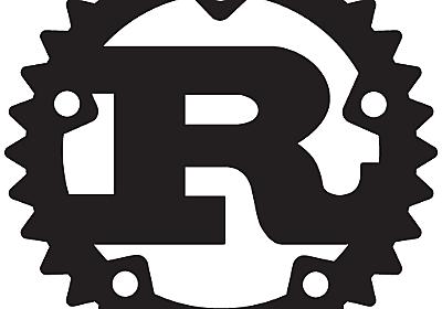 Rustで組み込みプログラミングの第一歩、LチカとHello Worldを試してみた | DevelopersIO