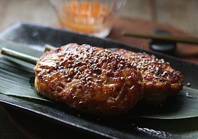お弁当にピッタリ!〜フライパン一丁で作る鶏つくねのレシピ~【ホマレ姉さん】 - メシ通 | ホットペッパーグルメ