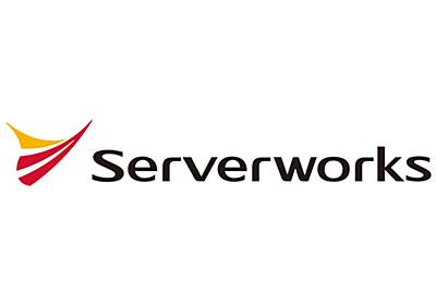 AWS障害回避のための対策をまとめたホワイトペーパーを公開しました – 株式会社サーバーワークス
