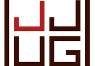 【オンライン】 JJUG CCC 2020 Fall - 日本Javaユーザーグループ/Japan Java User Group | Doorkeeper