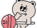 【闇】NHKの番組『漫画村』の運営者を追跡した結果 サーバ経営者は4年半前に殺されていた | ゴゴ通信